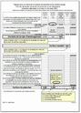 [ TECHNOLOGIE DU BATIMENT ] Dossier de Déclaration Permis de construire/Préalable. - Page 4 310