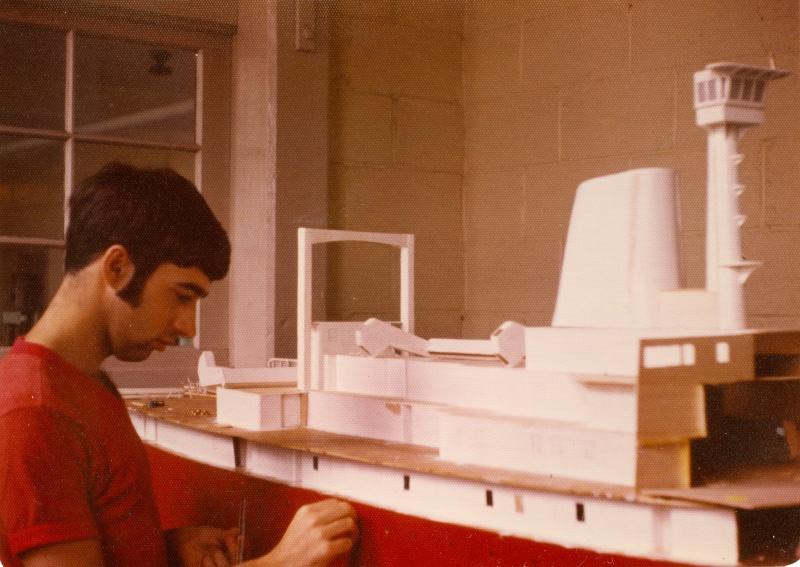 Navires de la Garde côtière canadienne 1974_m11