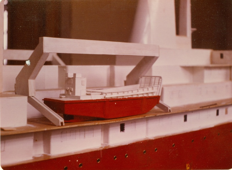 Navires de la Garde côtière canadienne 1974_m12