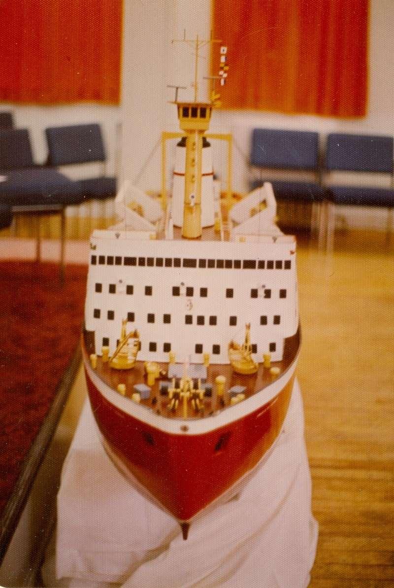 Navires de la Garde côtière canadienne 1975_m11