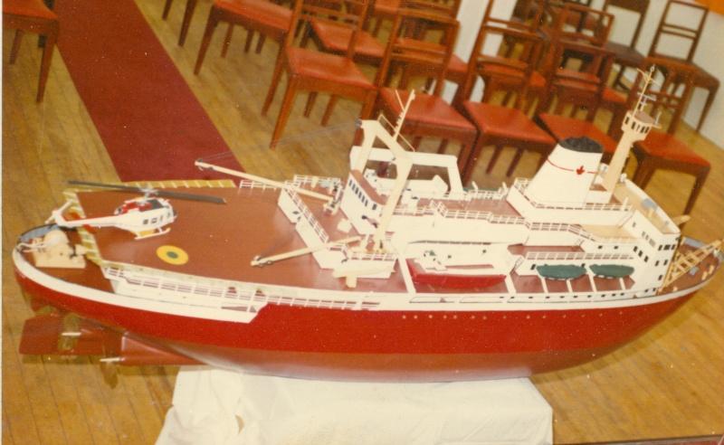 Navires de la Garde côtière canadienne 1975_m12