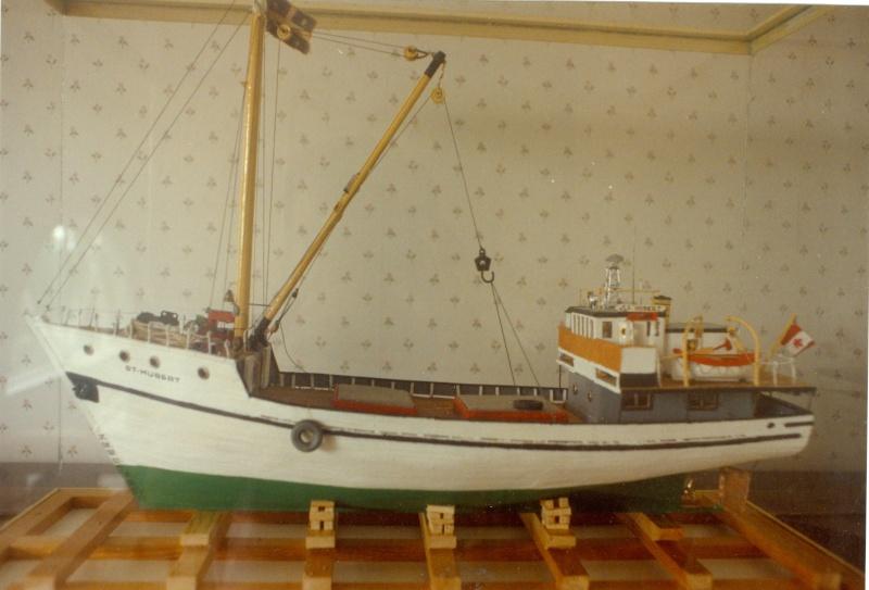 St-Hubert 1988_m10
