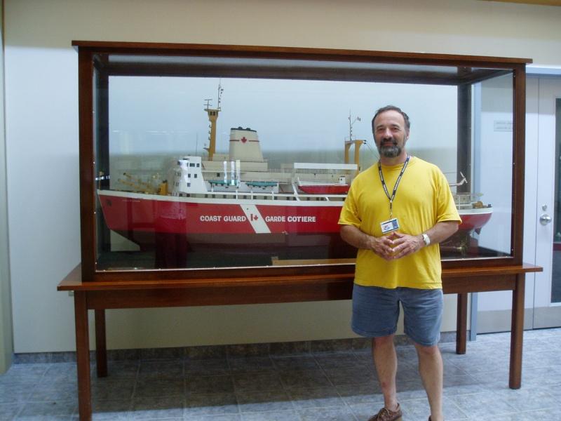 Navires de la Garde côtière canadienne 2004_h13
