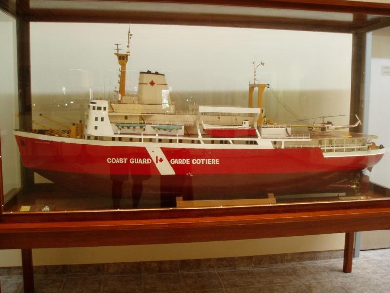Navires de la Garde côtière canadienne 2004_m10
