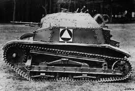 RPG - 1939 Polenfeldzug - Seite 2 Tks11
