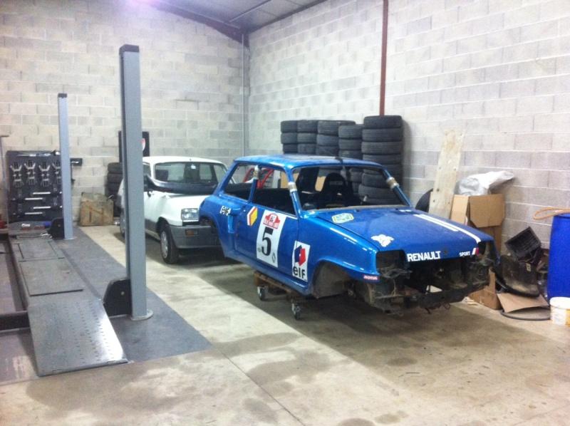 racingconceptcompetition Img_1410