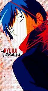 Ryuuji