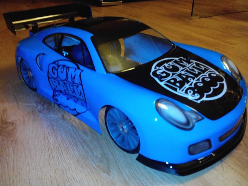 Quelques décos de GT8!! - Page 3 Img_2010
