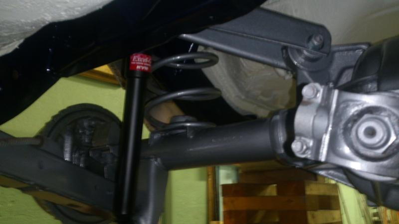 Chevelle ss 1973 rebuild Ss_1210