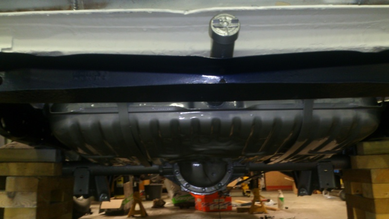 Chevelle ss 1973 rebuild Ss_1310