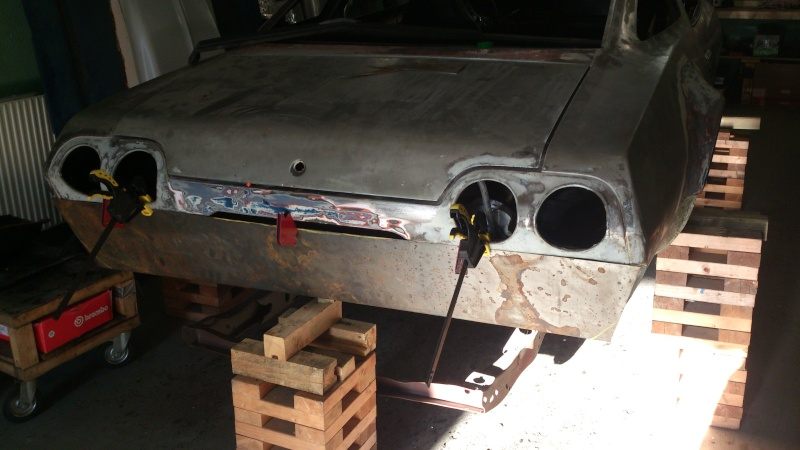 Chevelle ss 1973 rebuild Ss_510