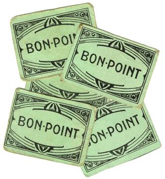 9 ème concours de Mix (inscriptions et votes) - Page 5 Bons-p10