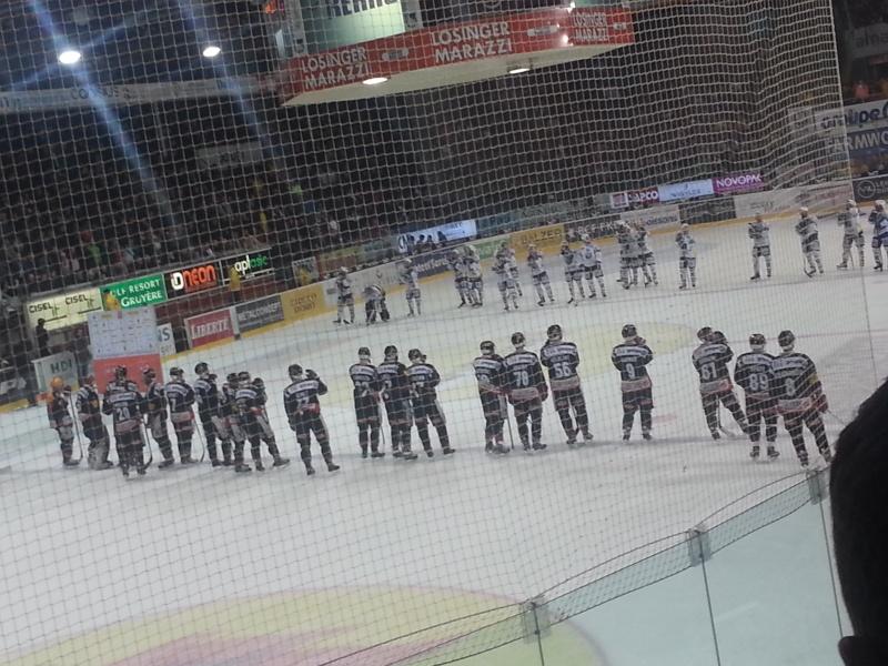 Le Hockey.... suis-je la seule ? 20140310