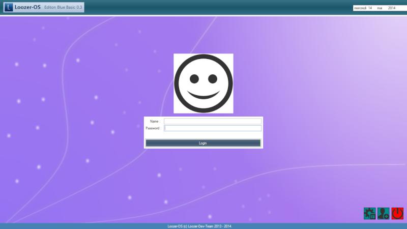 [VB.net] Créer un OS virtuel [En cours d'écriture] Captue11