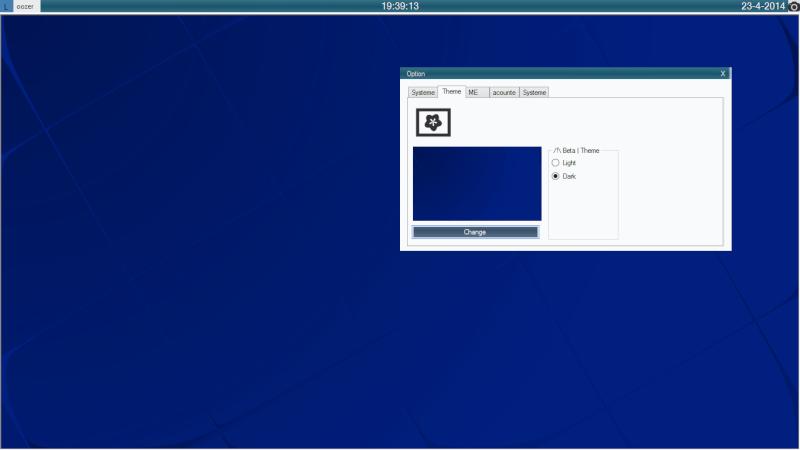 Loozer-OS EBB (Edtion Blue Basic) Un os développer sous SZ et VS - Page 3 Loozer20