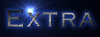 nyx nights own kin E10