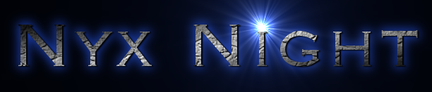 nyx nights own kin G10