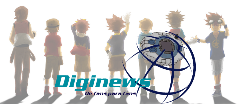 Digimon: Legend of the Chosen (Actualizable) (17/??) Logooo10