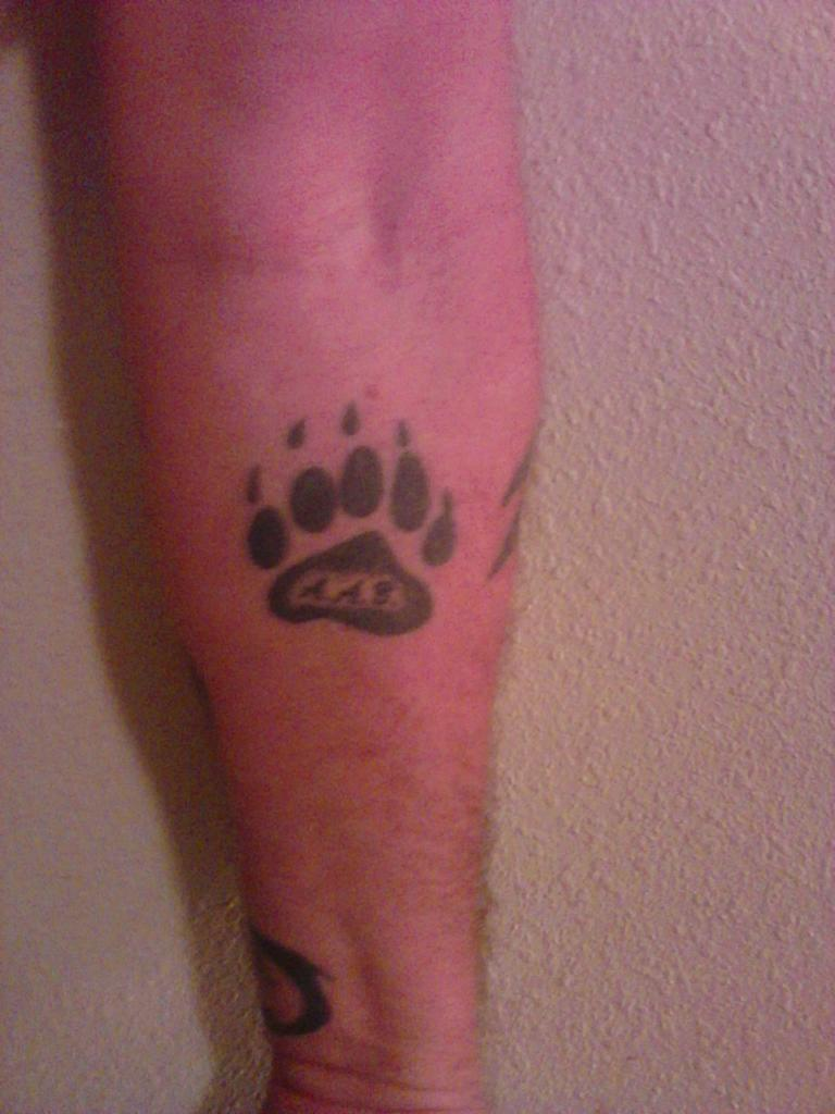 Guild Members Tattoos! Aabbea10