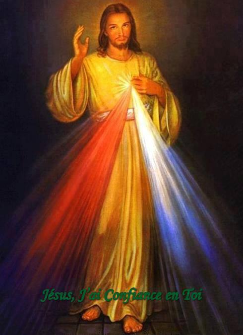 ...Que Ta lumière éclaire les ténèbres de mon cœur. Jesus_10
