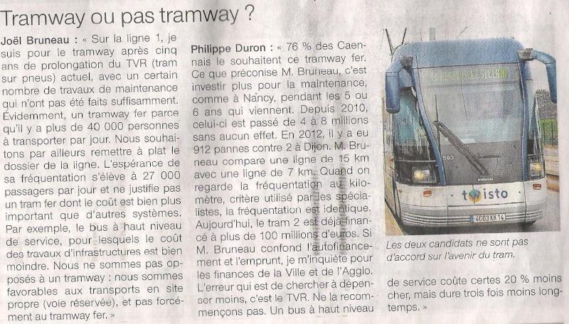 [Tramway] Avancement du projet - Page 3 Trmadu10