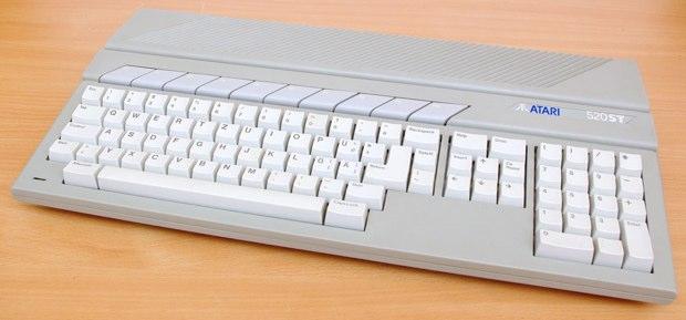 Le TOP 5 des meilleurs micro 8bit - Page 24 Ataris10
