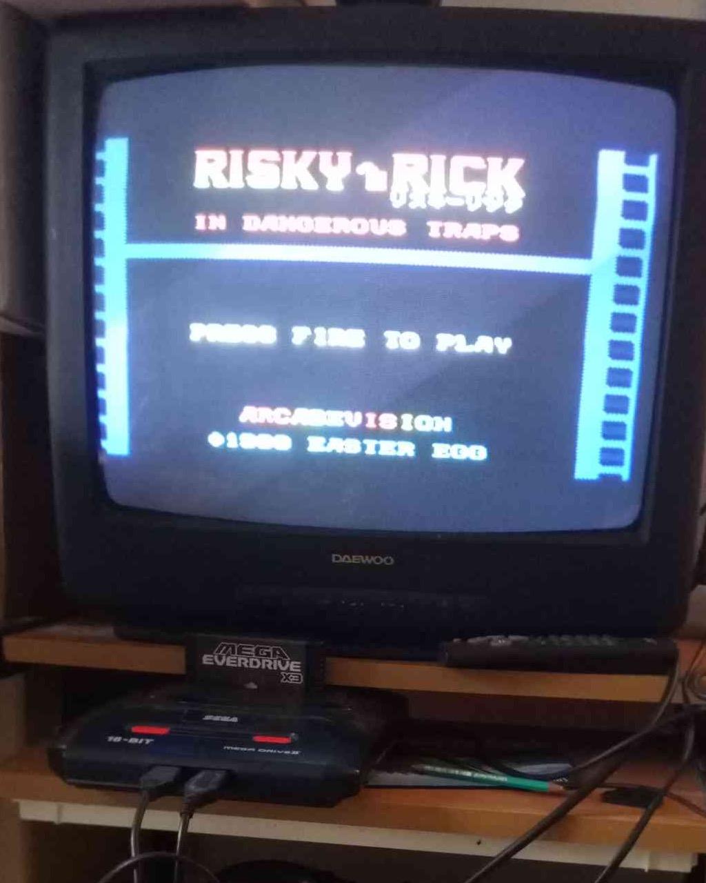 RISKY RICK DISPO SUR COLECO - Page 10 Img_0410
