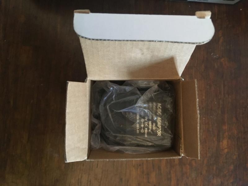 Dreamcast Desert Eagle .50 AE Img_2110