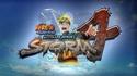 [Annonce] Naruto Shippuden Utilmate Ninja  Storm 4 Talach10