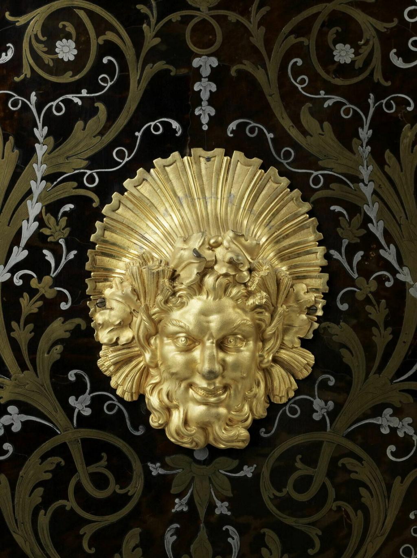 L'Hôtel du Grand Prieur au Temple, chez le comte d'Artois 00002425