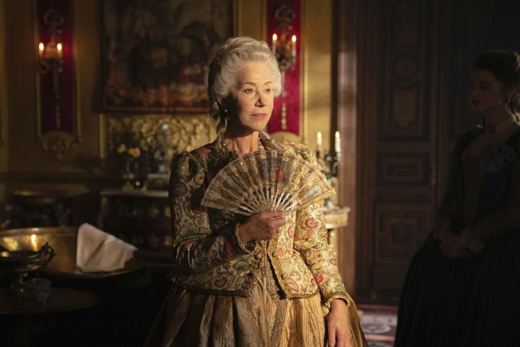 Série (HBO) : Catherine The Great, avec Helen Mirren 006-ca10