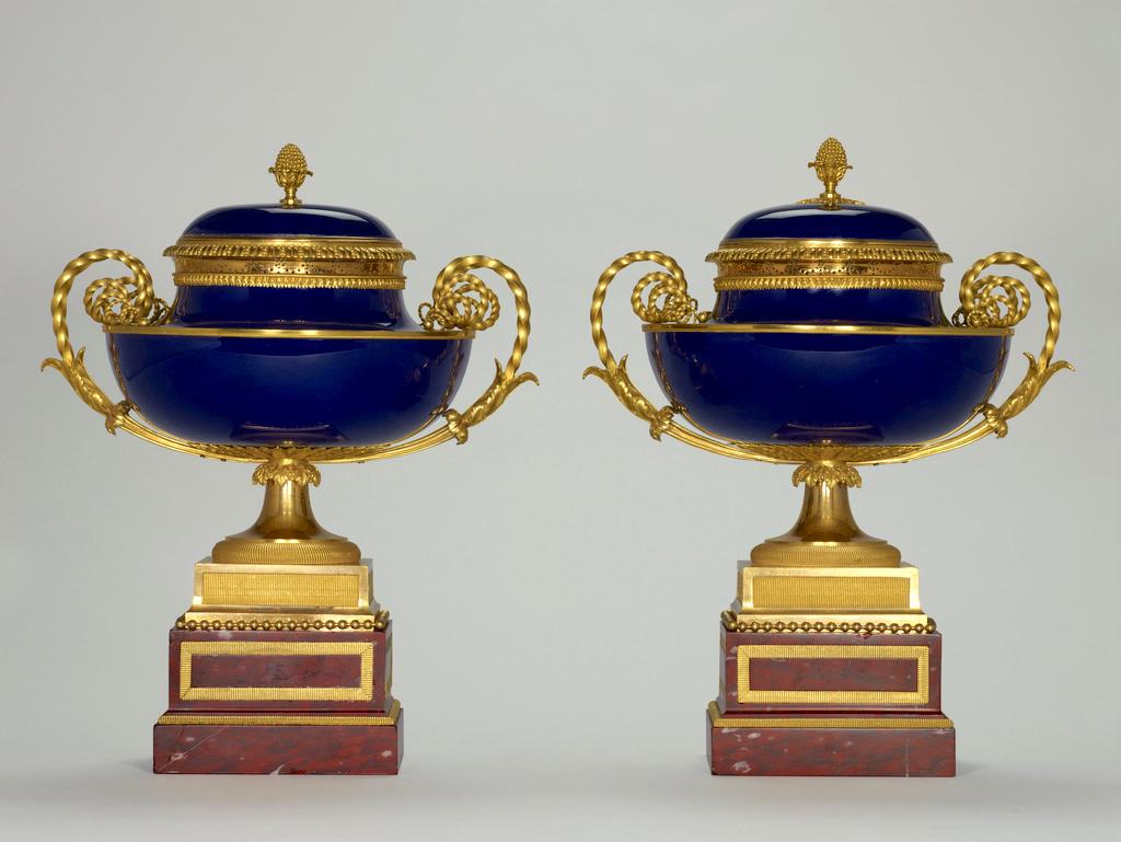 Vente Sotheby's, Paris : La collection du comte et de la comtesse de Ribes 00625010