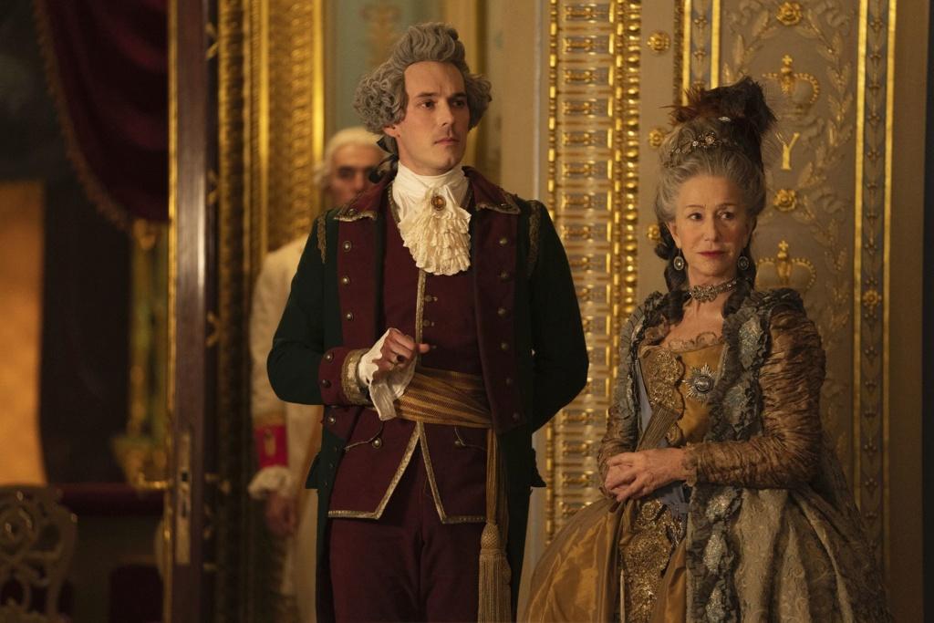 Série (HBO) : Catherine The Great, avec Helen Mirren 012-ca10