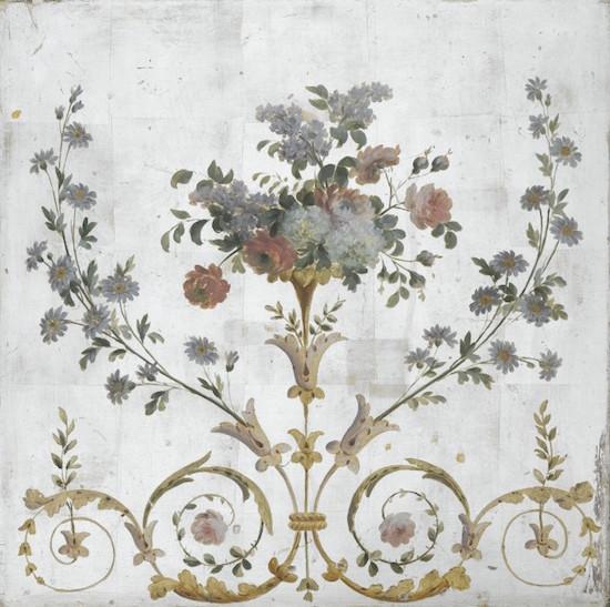 Boudoir de Marie-Antoinette...encore ?  06-51611