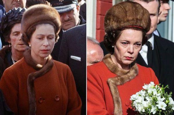 Série The Crown : le règne de la reine Elisabeth II - Page 4 0_the-11
