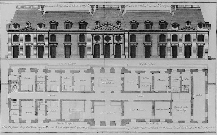 Le château de Meudon 1024px10