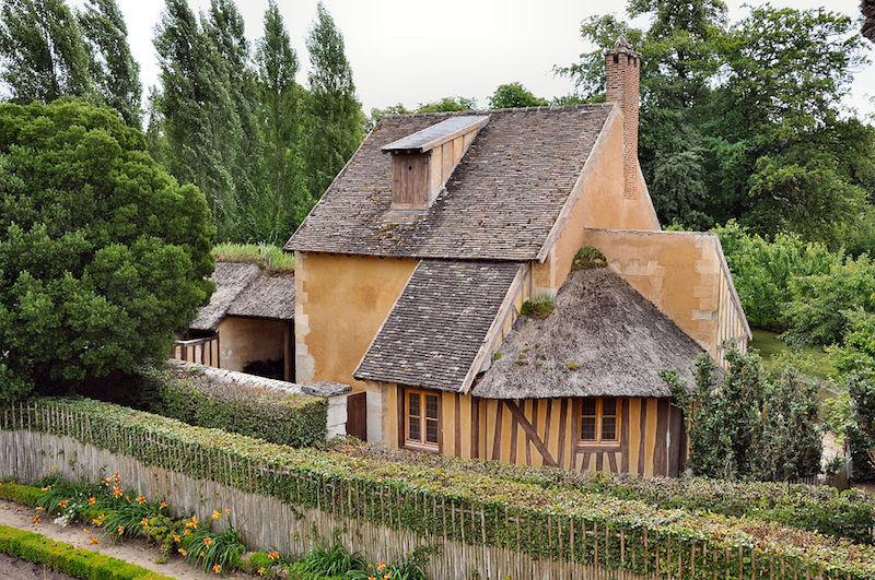 réchauffoir - Le Réchauffoir au Hameau du Petit Trianon 1024px15