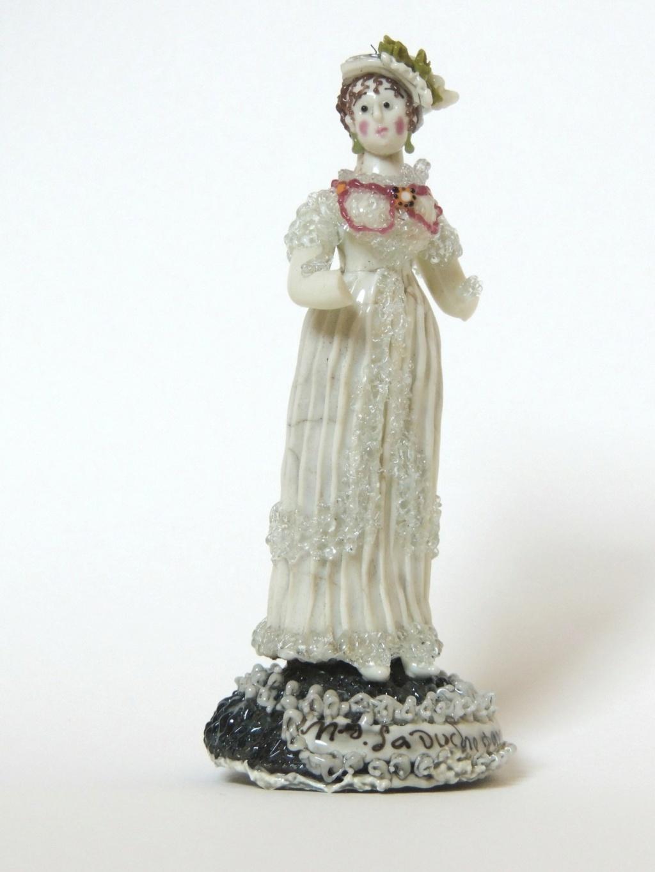 Le verre de Nevers, l'art du travail à la lampe et des verres filés 10751310