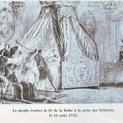 Louise-Emmanuelle de Châtillon, princesse de Tarente, duchesse de la Trémoille - Page 2 10_aou10