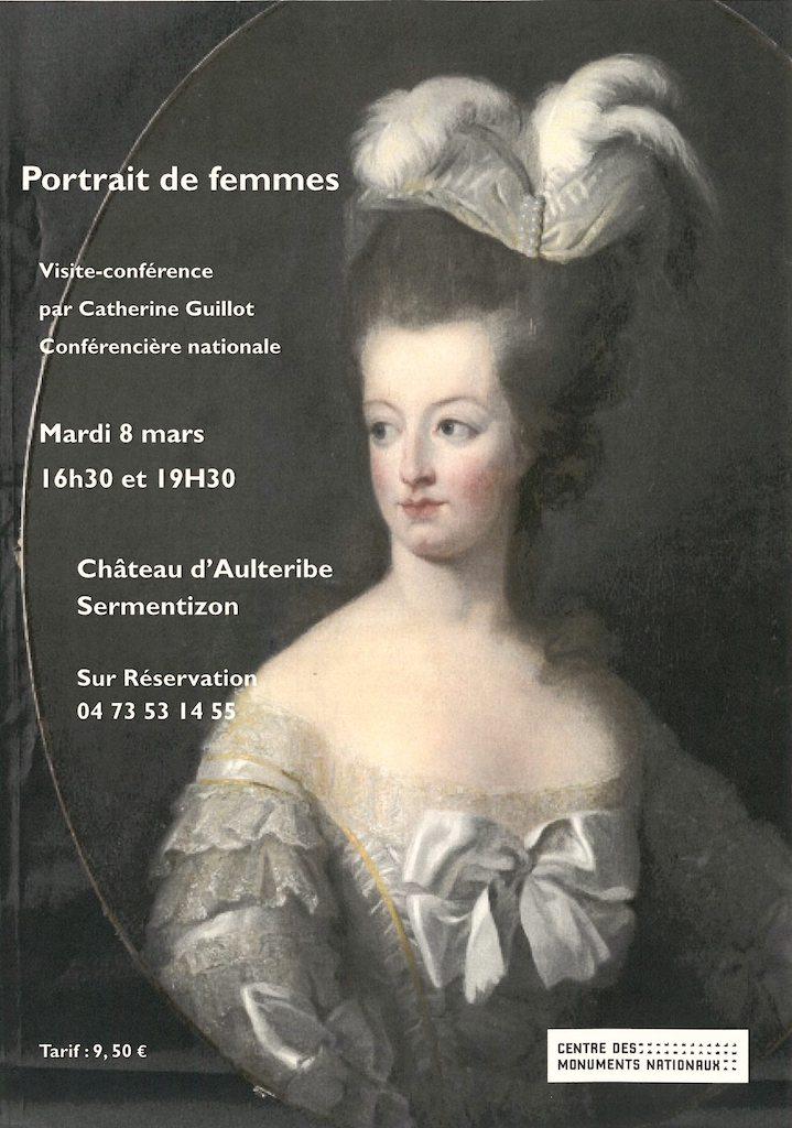 Marie-Antoinette en buste par et d'après Mme Vigée-Lebrun (1778) 11143311