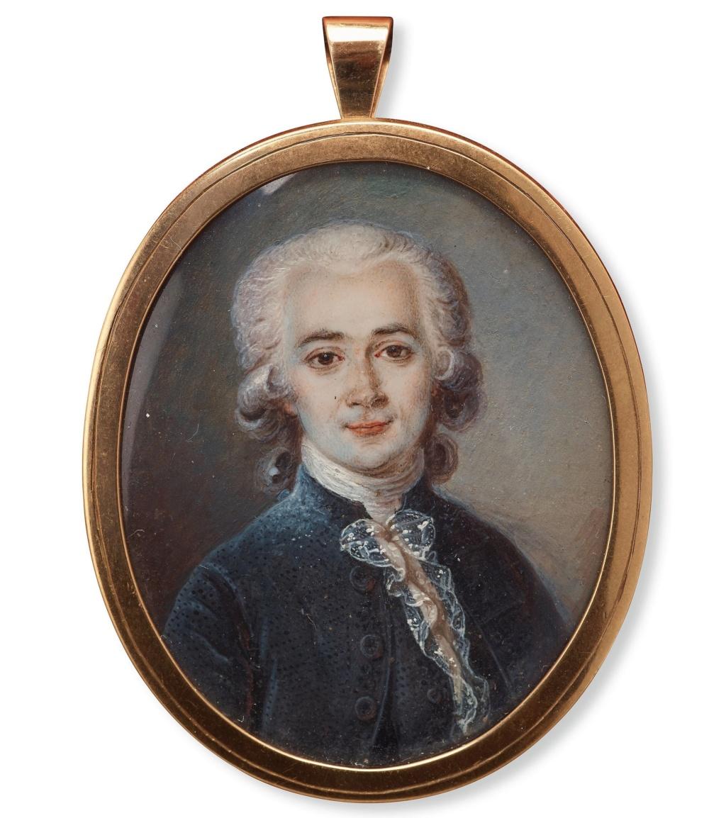 Portraits d'Axel de Fersen - Page 8 11151411