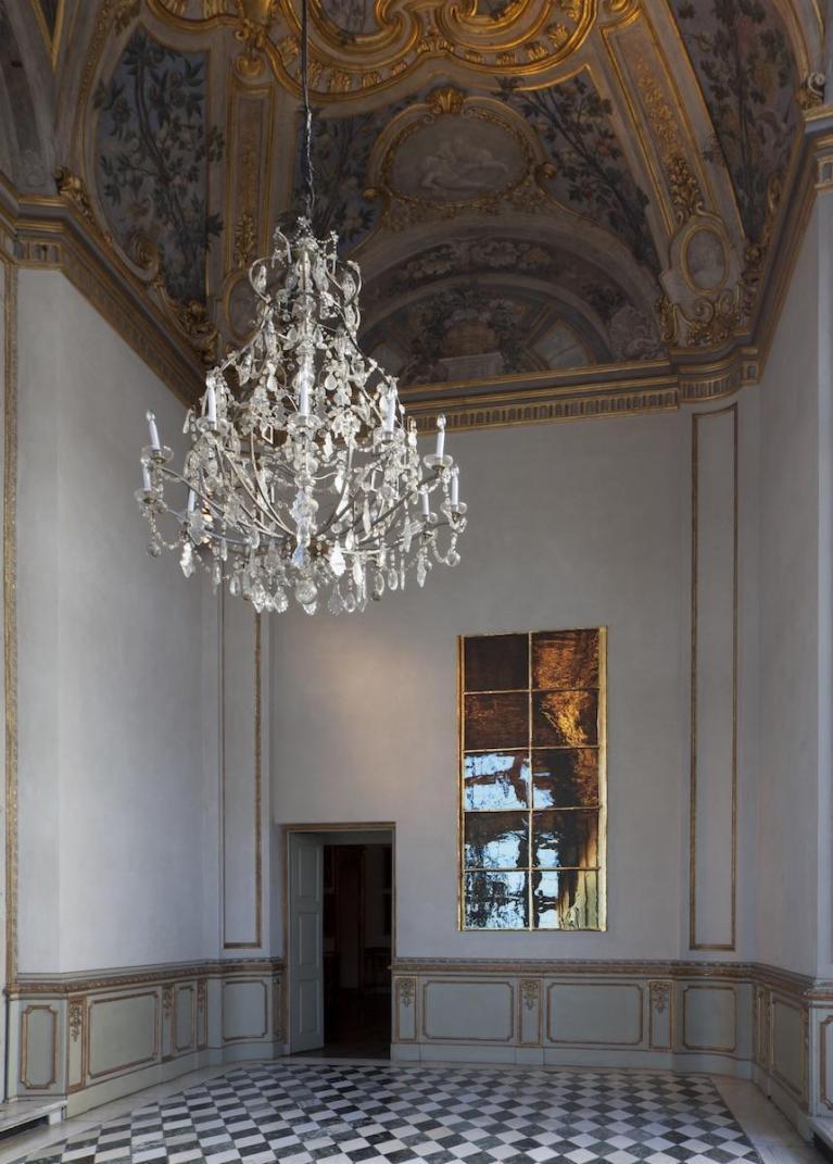 Le Palais Madame à Turin (Palazzo Madama, Torino) 11_dop10
