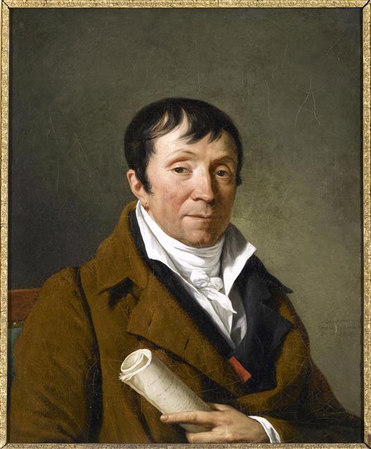 Le peintre François-André Vincent - Page 2 12-53510
