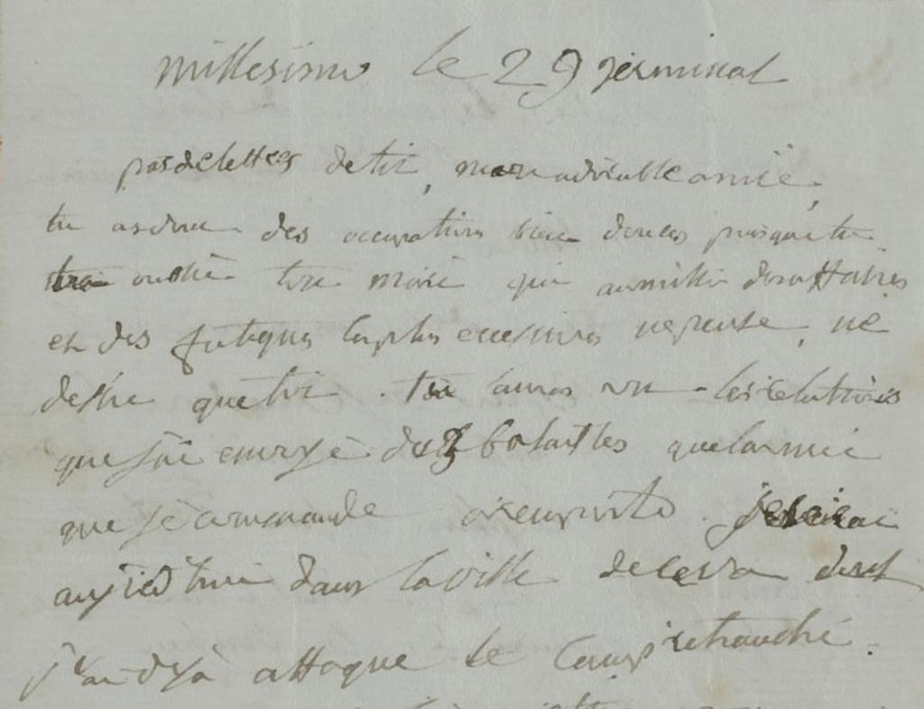 Rose de Beauharnais, impératrice Joséphine - Page 3 120