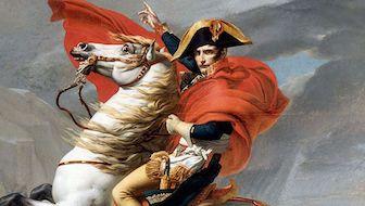 2021, année Napoléon. Bicentenaire de la mort de l'empereur Napoléon Ier.  - Page 3 1200x610