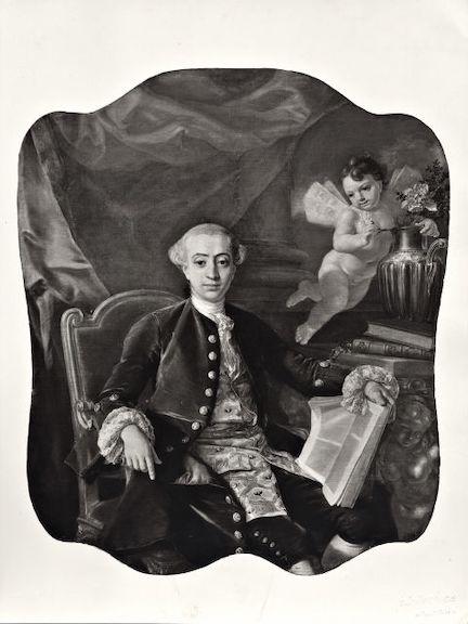 Giacomo Casanova - Page 3 12311210