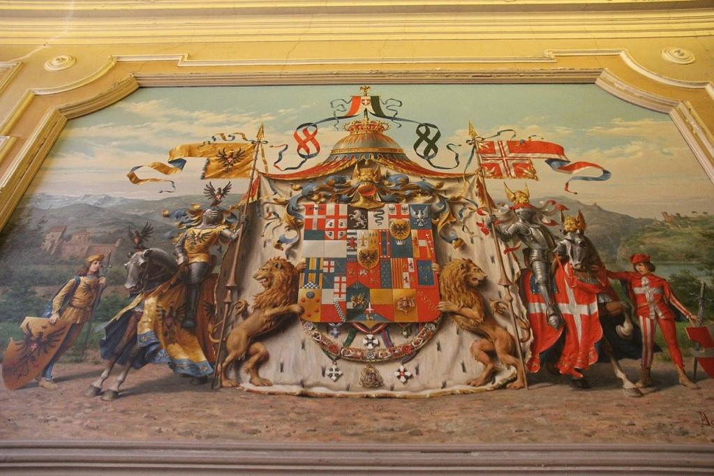 La famille de la princesse de Lamballe 1280px13