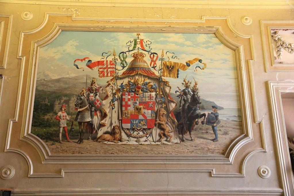 La famille de la princesse de Lamballe 1280px15