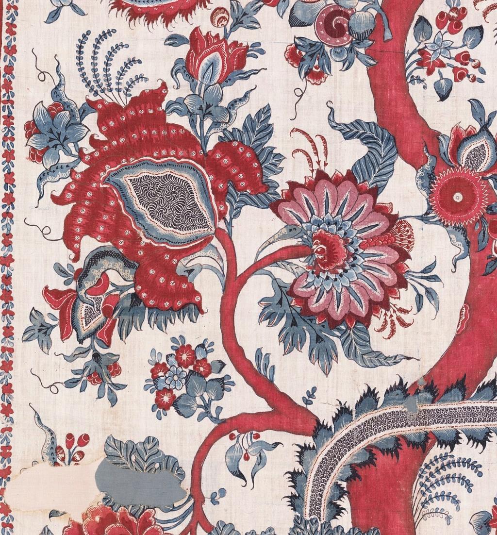 Manteau d'intérieur et robe de chambre pour les hommes au XVIIIe siècle - Page 2 1280px42