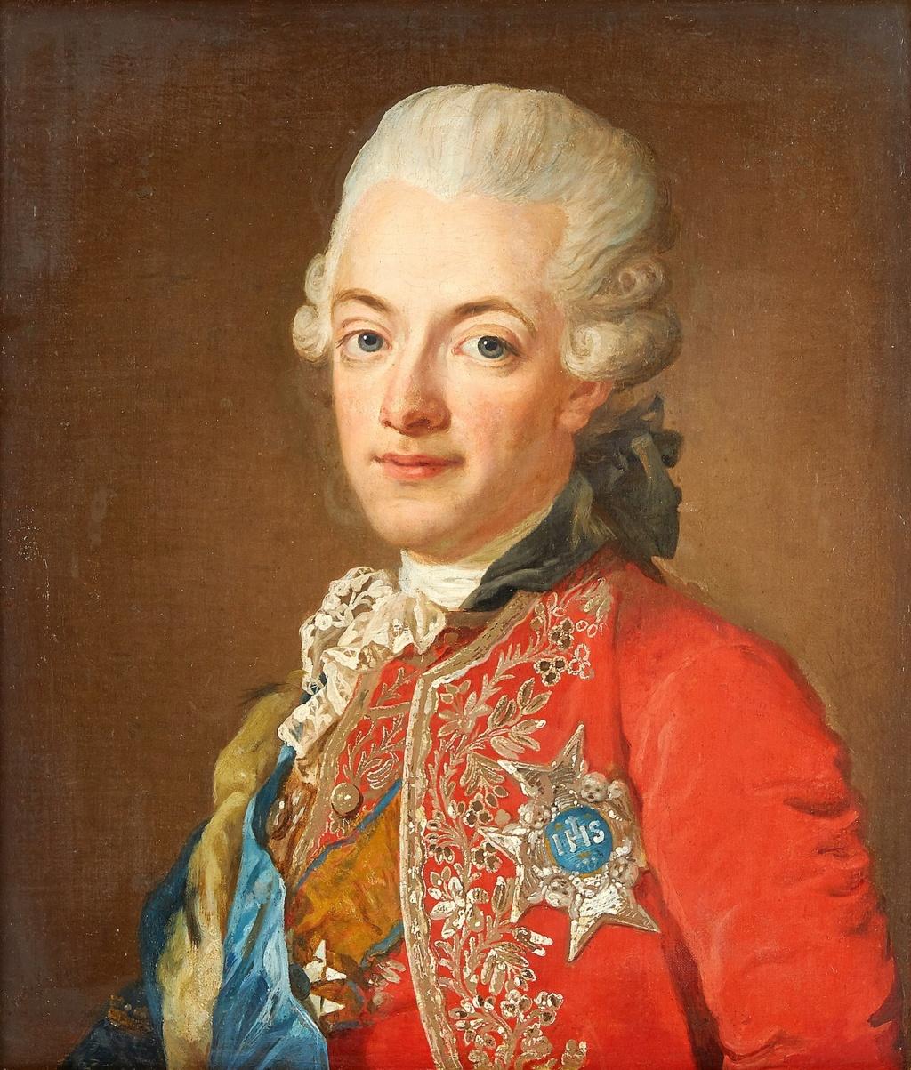 Le roi Gustave III  de Suède - Page 2 1280px43